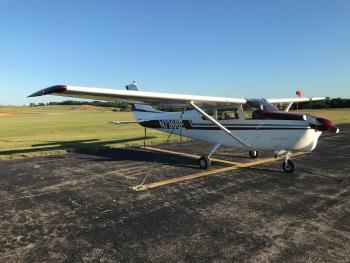 1960 Cessna 210 for sale - AircraftDealer.com