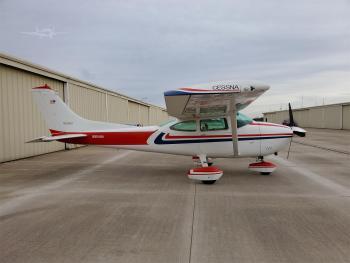 1978 Cessna 182Q Skylane  for sale - AircraftDealer.com