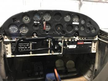 1956 CESSNA 182 SKYLANE for sale - AircraftDealer.com