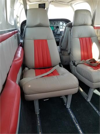 1980 CESSNA 335 for sale - AircraftDealer.com
