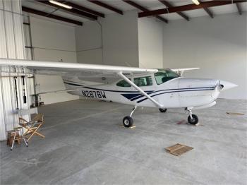 1980 CESSNA R182RG SKYLANE for sale - AircraftDealer.com