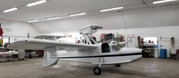 1970 Thurston Teal for sale - AircraftDealer.com