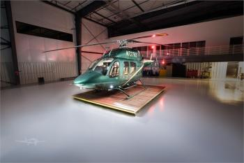 2010 BELL 429 for sale - AircraftDealer.com