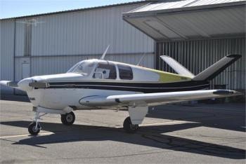 1947 BEECHCRAFT 35 BONANZA for sale - AircraftDealer.com