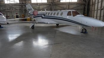 2004 Cessna Citation CJ2 for sale - AircraftDealer.com