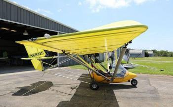 M SQUARED LIGHT SPORT AIRCRAFT  for sale - AircraftDealer.com