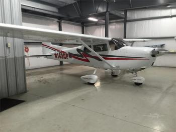 1959 CESSNA 175 for sale
