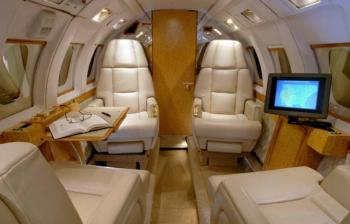 1988 Hawker 800SP - Photo 4