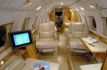 1988 Hawker 800SP - Photo 2