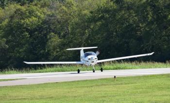 2005 DIAMOND DA20-C1 ECLIPSE for sale - AircraftDealer.com