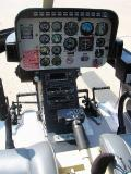 2002 BELL 206L-4 - Photo 3