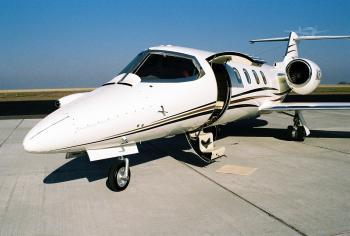 1977 LEARJET 36A  for sale - AircraftDealer.com