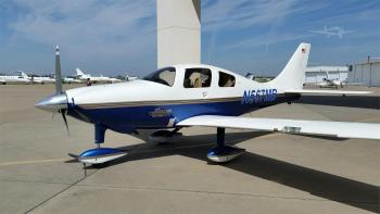 2002 COLUMBIA 300  for sale - AircraftDealer.com