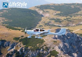 2018 Diamond DA40 NG  for sale - AircraftDealer.com