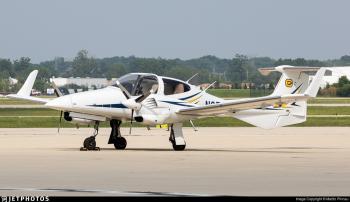 2007 Diamond DA42-155 for sale - AircraftDealer.com