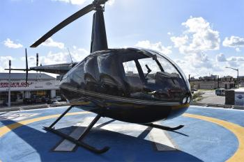 2015 ROBINSON R44 RAVEN II - Photo 2