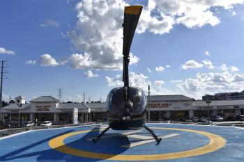 2015 ROBINSON R44 RAVEN II - Photo 3