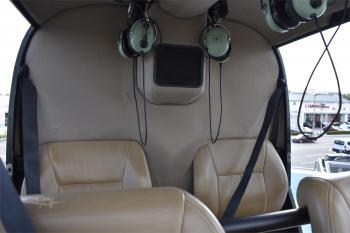 2015 ROBINSON R44 RAVEN II - Photo 7