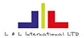 L & L International LTD