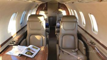 2000 Learjet 45 - Photo 2