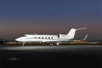 1978 BEECHCRAFT KING AIR E90 for sale - AircraftDealer.com