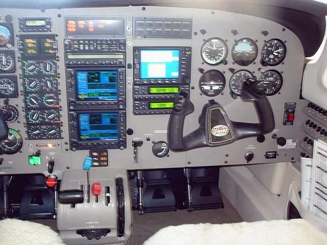 PIPER MALIBU, Used PIPER MALIBU, PIPER MALIBU For Sale At