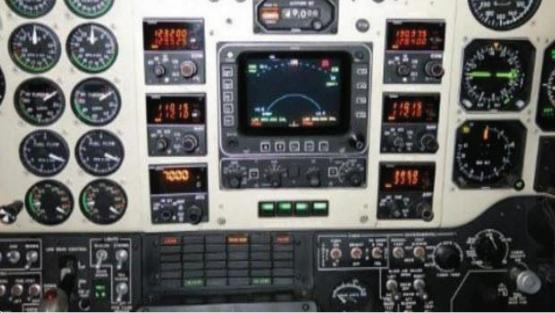 2000 Beech King Air B200 Photo 4