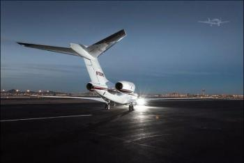 2004 CESSNA CITATION X  - Photo 5
