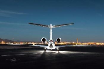 2004 CESSNA CITATION X  - Photo 6