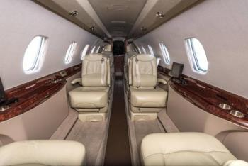 2004 CESSNA CITATION X  - Photo 7
