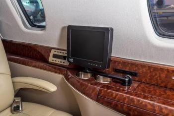 2004 CESSNA CITATION X  - Photo 12