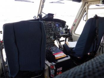 2008 BELL 412EP - Photo 4