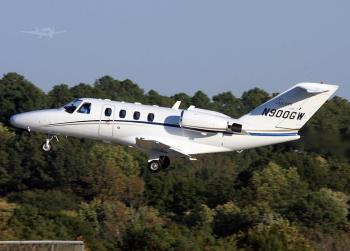 1999 CESSNA CITATION JET  for sale - AircraftDealer.com
