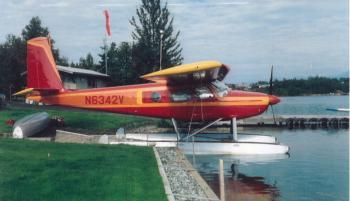 1968 HELIO H-295 for sale - AircraftDealer.com