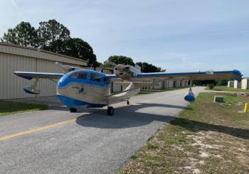 1982 STOL UC-1 TWIN BEE for sale - AircraftDealer.com