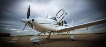 2016 CIRRUS SR22 G5 for sale - AircraftDealer.com