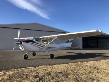 1975 Cessna 182XP for sale - AircraftDealer.com
