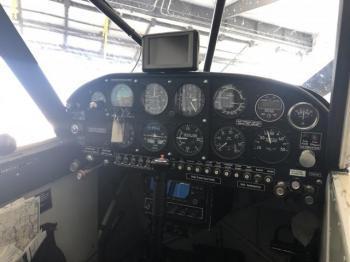 1996 Aviat Aircraft A-1 - Photo 4