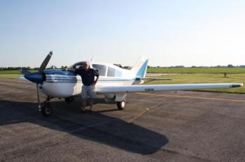 1974 Bellanca 17-31 ATC for sale - AircraftDealer.com