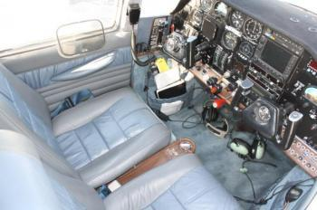 1974 Bellanca 17-31 ATC - Photo 3