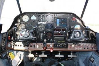 1974 Bellanca 17-31 ATC - Photo 4