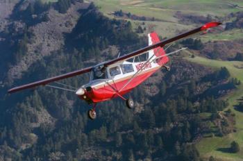 2007 American Champion Aircraft 7 GCBC - Photo 2