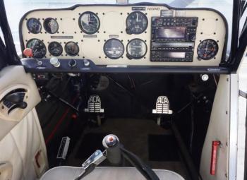2007 American Champion Aircraft 7 GCBC - Photo 4