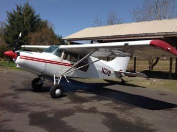 1974 Maule M-5-220C for sale - AircraftDealer.com