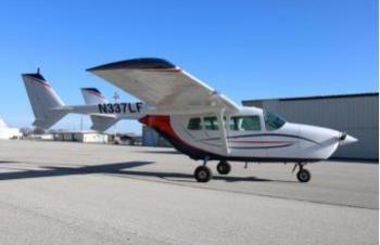 1969 Cessna 337D for sale - AircraftDealer.com