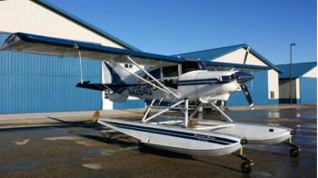2000 Maule MT-7-260 for sale - AircraftDealer.com