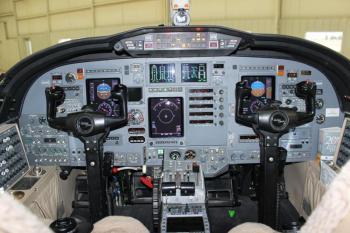 2004 Cessna Citation Bravo - Photo 4