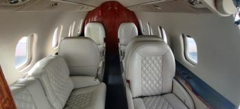 1997 Learjet 60 for sale - AircraftDealer.com