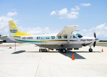 Cessna Caravan Aircraft for Sale | AircraftDealer com