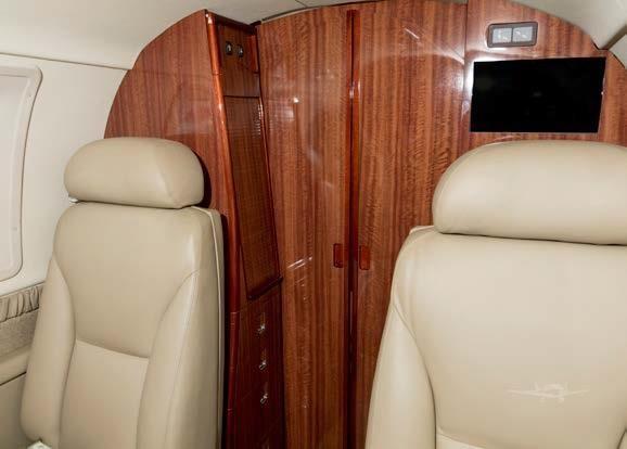 2015 BEECHCRAFT KING AIR 250 Photo 5